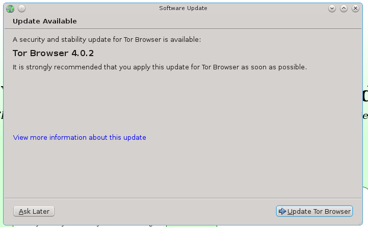 File:Tor Browser Internal Updater Wizard.png