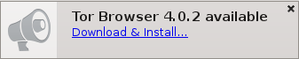 Tor Browser Internal Updater Popup.png