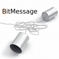 Bitmessage.png