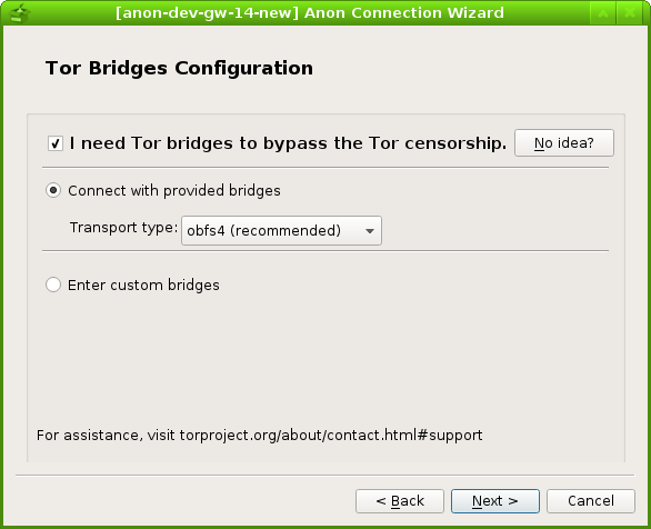 Bridge page default.png