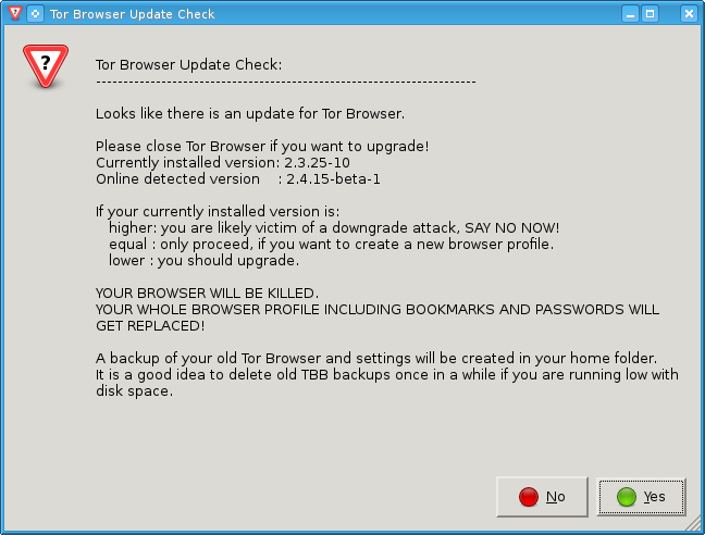File:Tor Browser Update Check 002.png