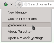 File:Tor Button Settings Menu.png