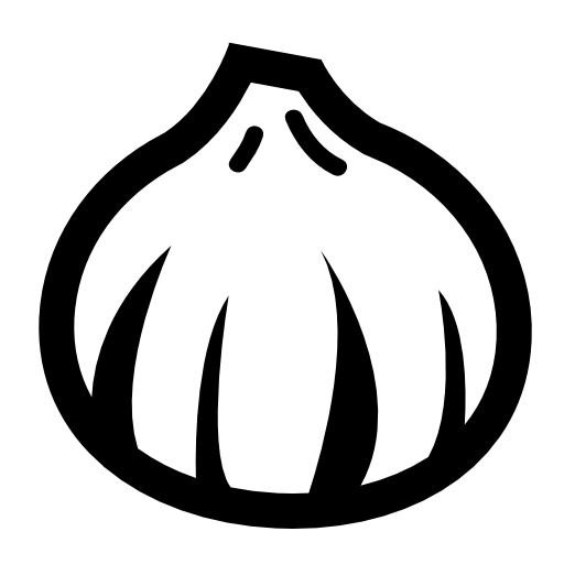 File:Onion1.png