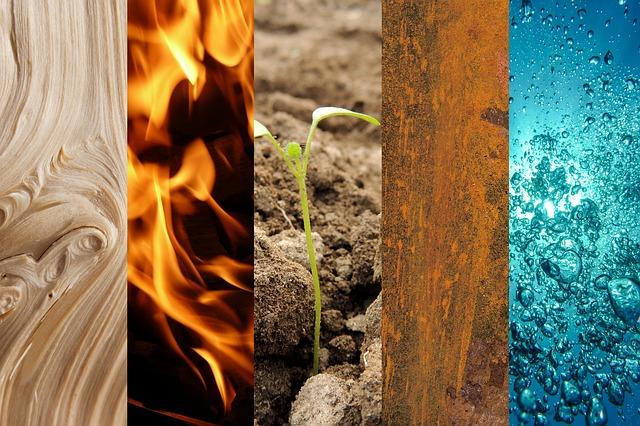 File:Five-elements-379106640.jpg