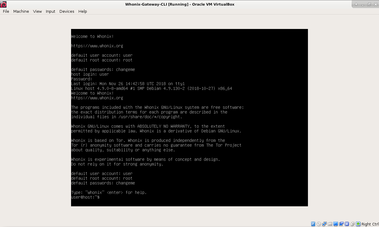 descargar virtualbox 64 bits para windows 7