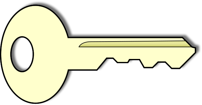 File:Crypto key.png