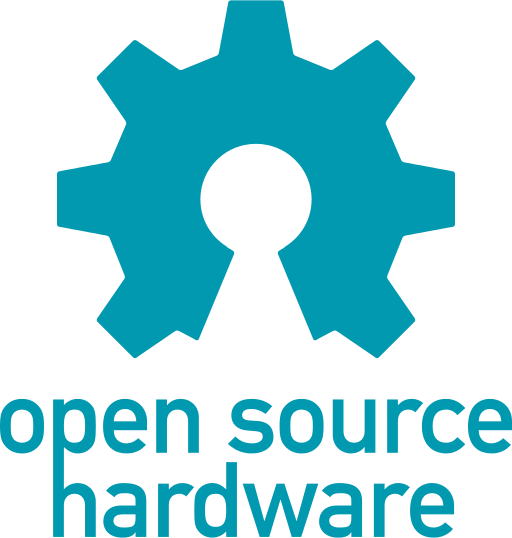 File:Opensourcehardware.png