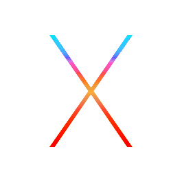 File:Osx logo by ego.png