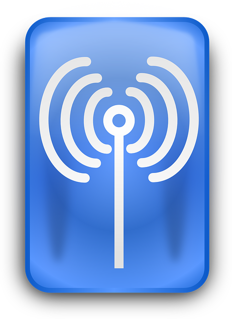 Wireless-lan-152413640.png