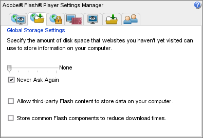 File:Flash1.png