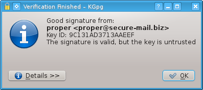 File:Kgpg verification success.png