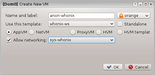 Create Qubes-Whonix-Workstation AppVM.png