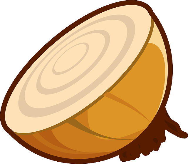 File:Onion-161611640.png