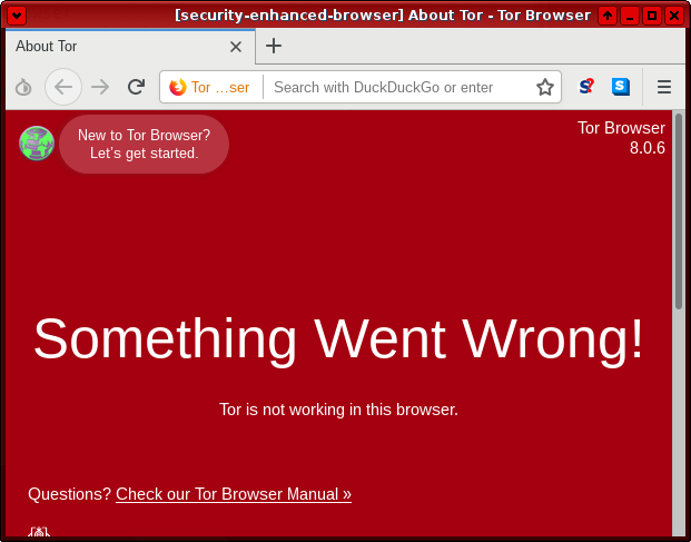 Tor Browser Somthing Went Wrong.png