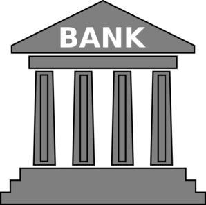 File:Bank-gray-md.png