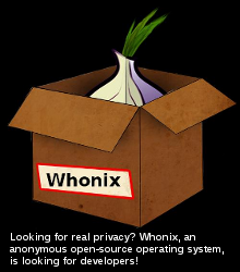 File:Whonix-ad.png