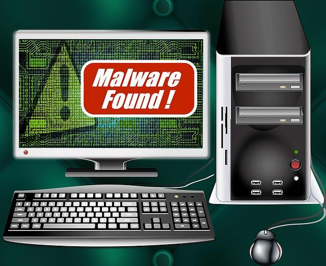 Malware and Firmware Trojans