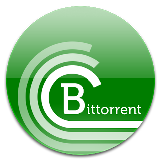 File:Btorrent-icon.png