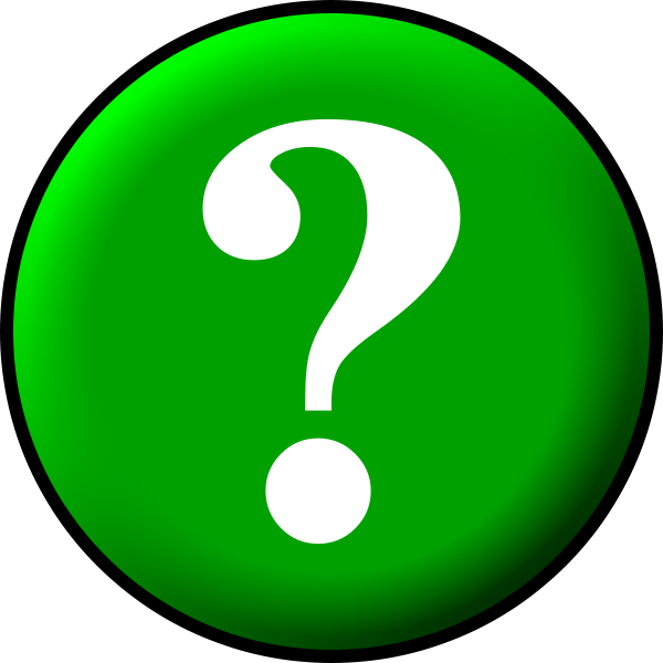 File:Circle-question.png