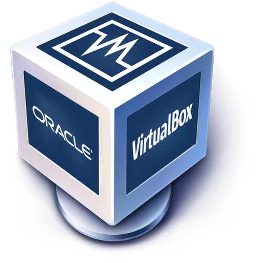 Virtualbox logo.png