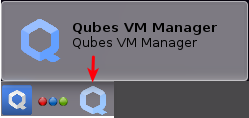 File:Qubes-whonix3.png