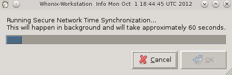 File:Timesync progress.png