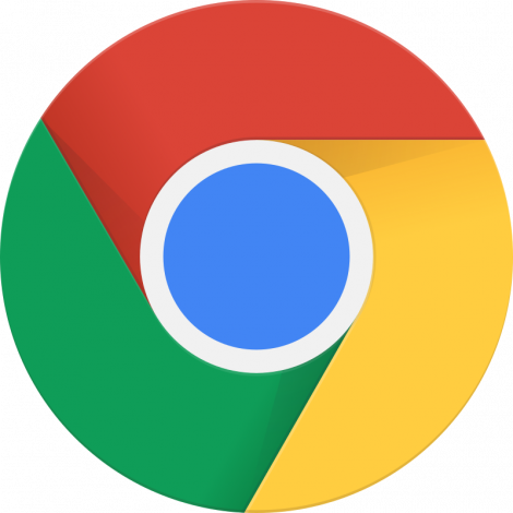 GoogleChromeicon.png