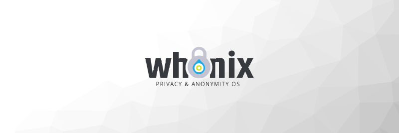 File:Whonix Twitter Cover.png