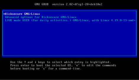 Grub-persistent mode indicator in kicksecure.cleaned.png