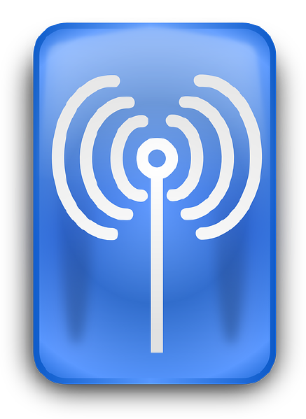 File:Wireless-lan-152413640.png