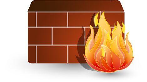 Firewall-29940640.png