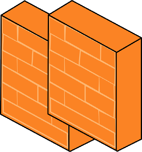 Firewall-34227640.png