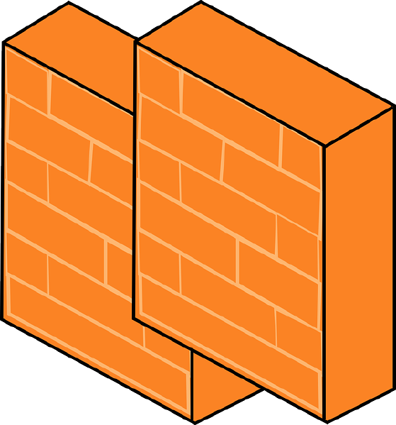 File:Firewall-34227640.png