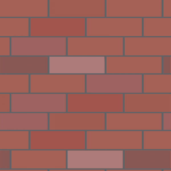 File:Rg1024 brick tile.png