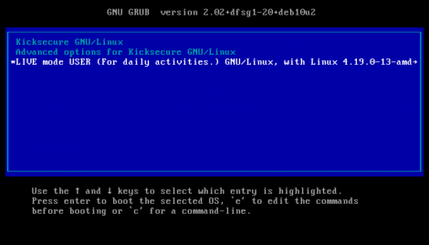Grub-live mode indicator in kicksecure.cleaned.png