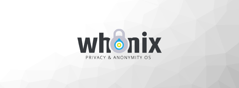 File:Whonix Facebook Cover.png