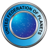 United Federation of Planets 1000px.png